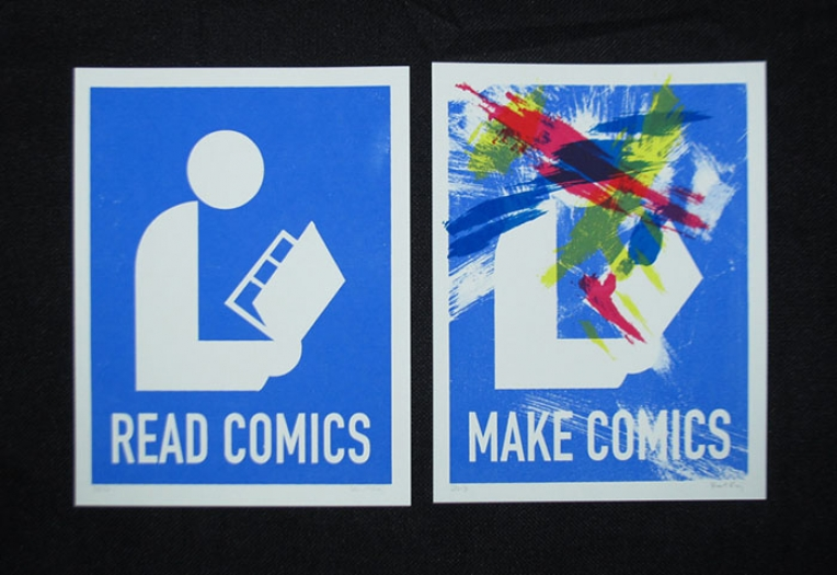 http://bartaking.com/files/gimgs/th-21_Prints_Make Read Comics_01.jpg