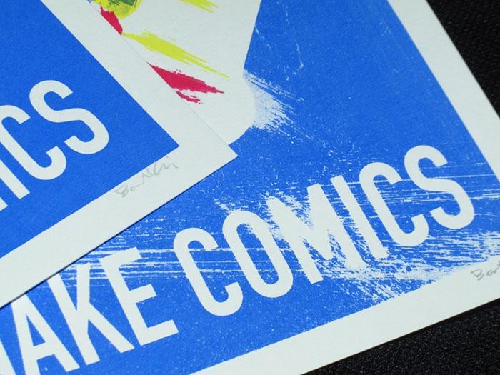 http://bartaking.com/files/gimgs/th-21_Prints_Make Read Comics_02.jpg