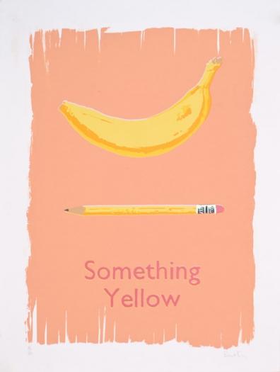 https://bartaking.com/files/gimgs/th-27_Prints_Something Yellow_01.jpg