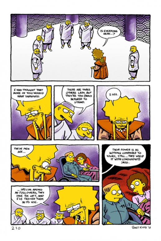 http://bartaking.com/files/gimgs/th-13_Comics_Bartkira_01.jpg