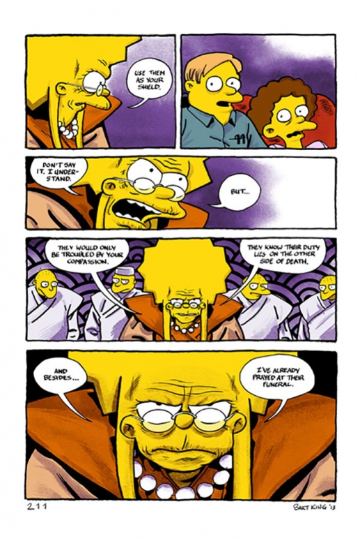 http://bartaking.com/files/gimgs/th-13_Comics_Bartkira_02.jpg