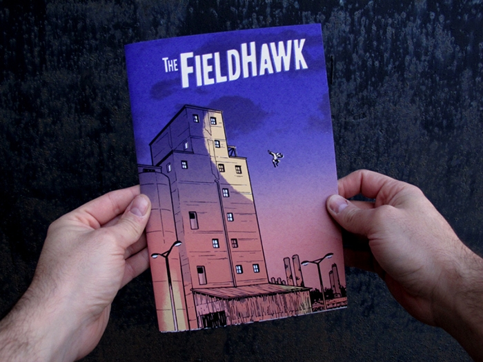 https://bartaking.com/files/gimgs/th-16_Comics_Fieldhawk_01.jpg