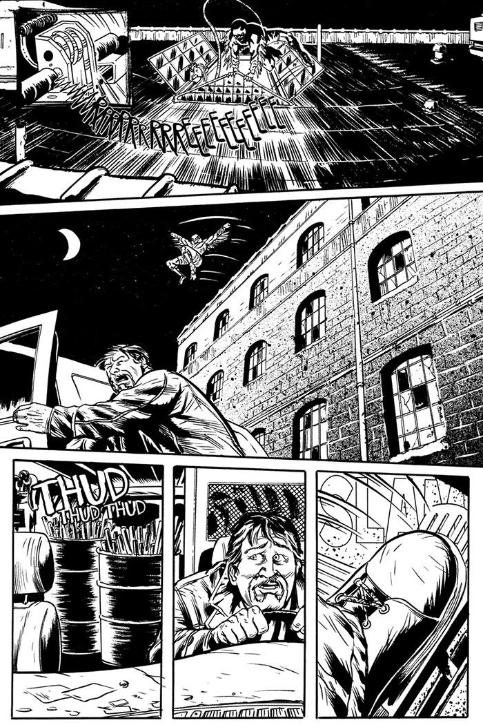 https://bartaking.com/files/gimgs/th-16_Comics_Fieldhawk_011.jpg