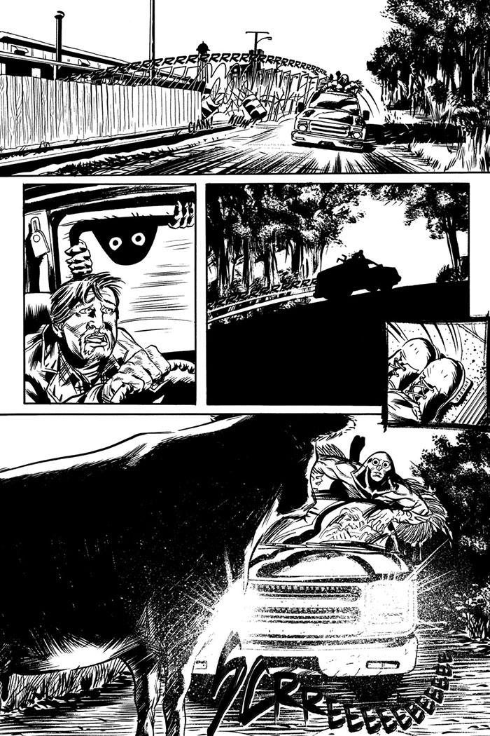 https://bartaking.com/files/gimgs/th-16_Comics_Fieldhawk_012.jpg