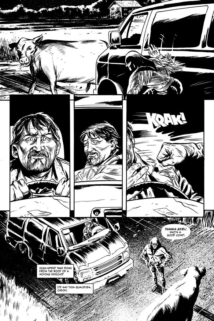 https://bartaking.com/files/gimgs/th-16_Comics_Fieldhawk_013.jpg
