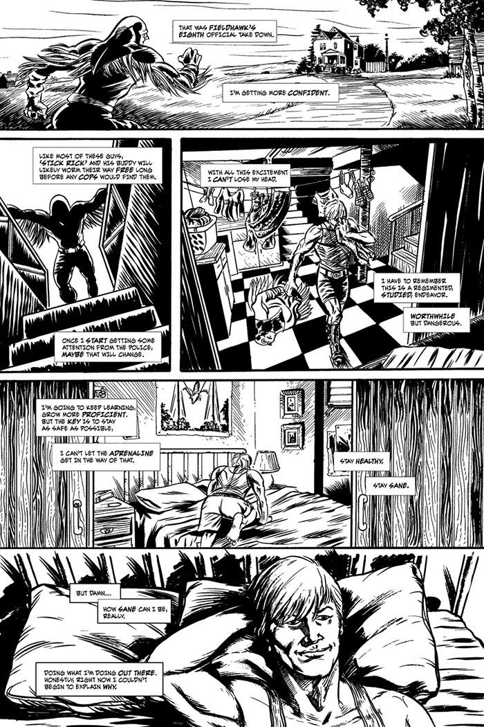 https://bartaking.com/files/gimgs/th-16_Comics_Fieldhawk_014.jpg
