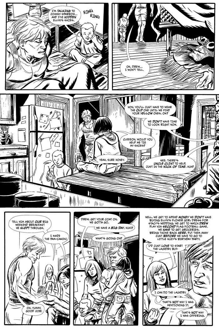 https://bartaking.com/files/gimgs/th-16_Comics_Fieldhawk_016.jpg