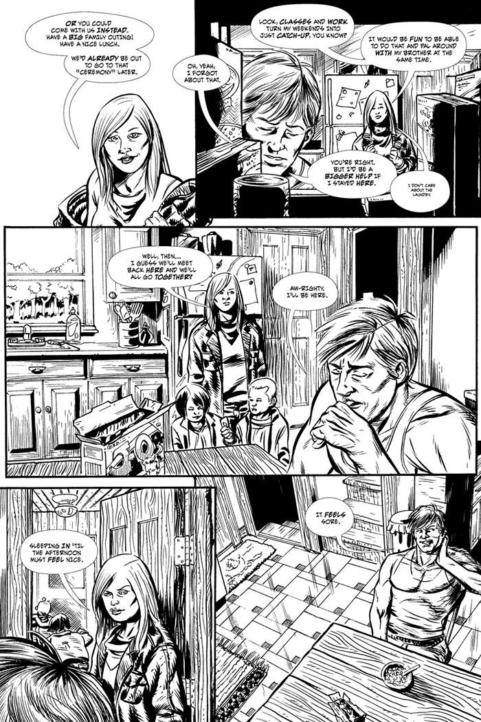 https://bartaking.com/files/gimgs/th-16_Comics_Fieldhawk_017.jpg