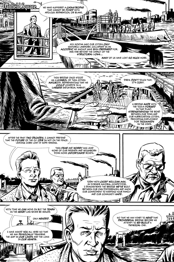 https://bartaking.com/files/gimgs/th-16_Comics_Fieldhawk_018.jpg
