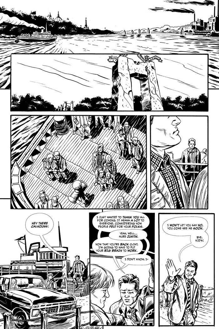 https://bartaking.com/files/gimgs/th-16_Comics_Fieldhawk_019.jpg