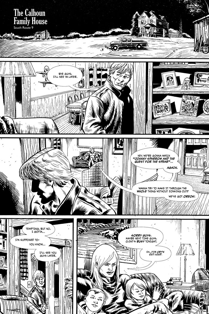 https://bartaking.com/files/gimgs/th-16_Comics_Fieldhawk_020.jpg