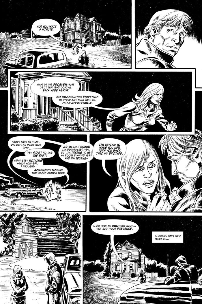 https://bartaking.com/files/gimgs/th-16_Comics_Fieldhawk_021.jpg