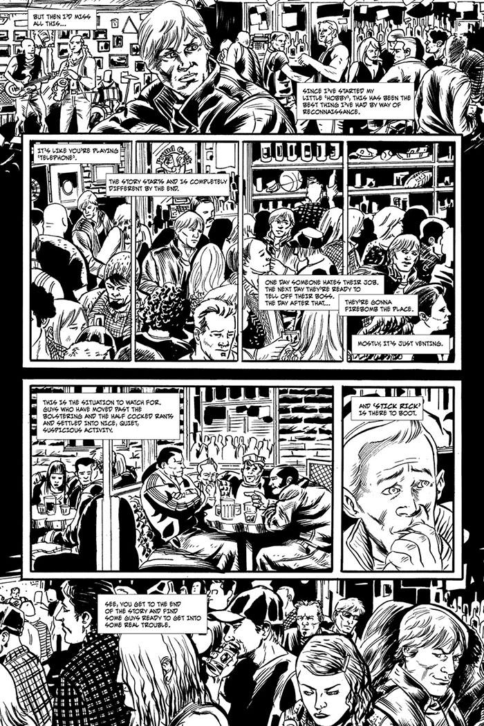https://bartaking.com/files/gimgs/th-16_Comics_Fieldhawk_022.jpg