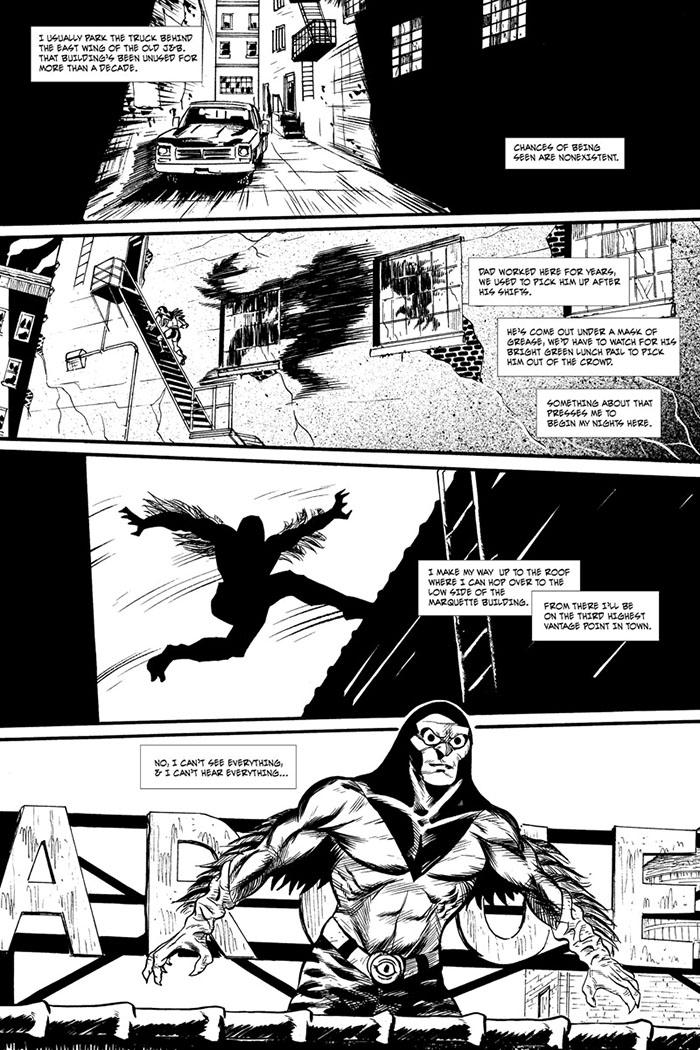 https://bartaking.com/files/gimgs/th-16_Comics_Fieldhawk_023.jpg