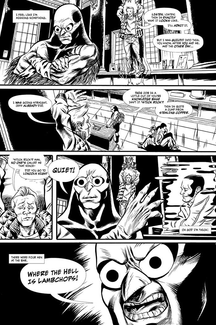 https://bartaking.com/files/gimgs/th-16_Comics_Fieldhawk_025.jpg