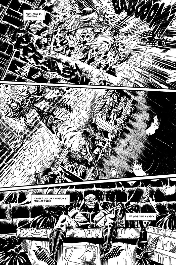 https://bartaking.com/files/gimgs/th-16_Comics_Fieldhawk_027.jpg