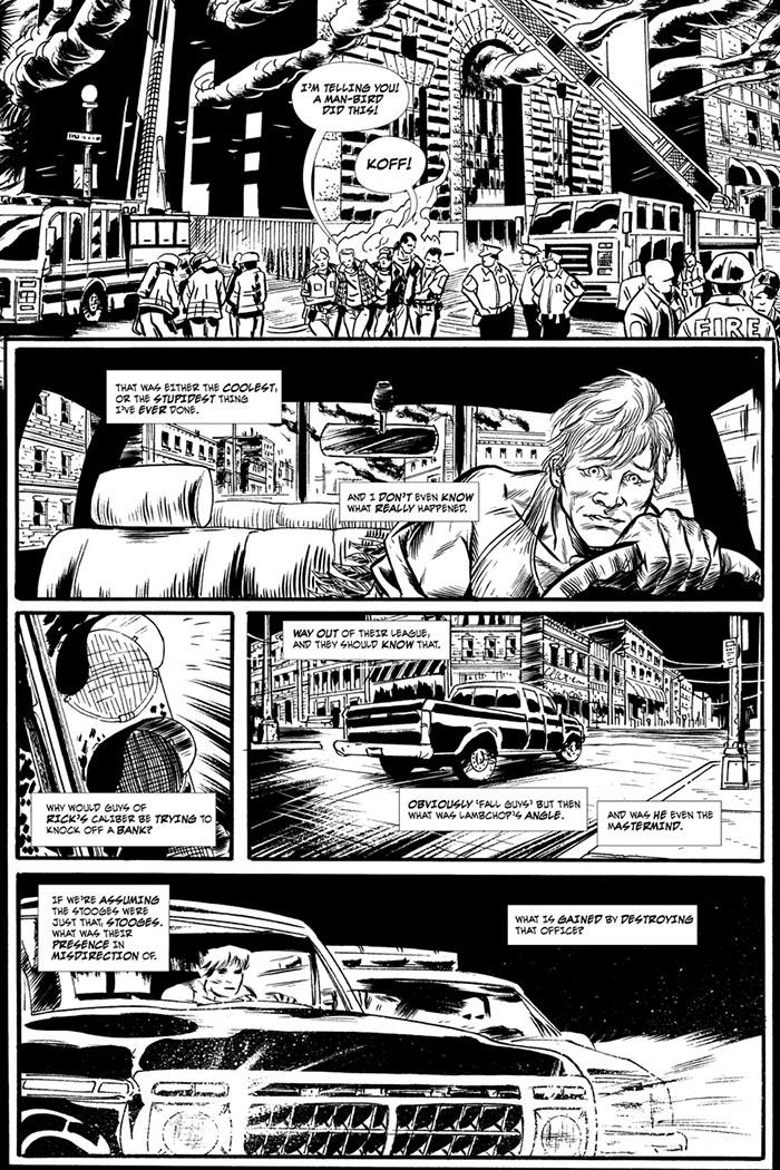 https://bartaking.com/files/gimgs/th-16_Comics_Fieldhawk_028.jpg