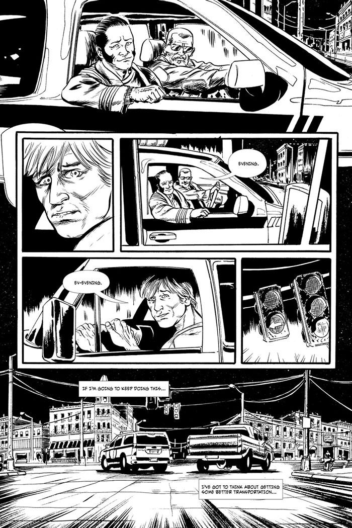 https://bartaking.com/files/gimgs/th-16_Comics_Fieldhawk_029.jpg
