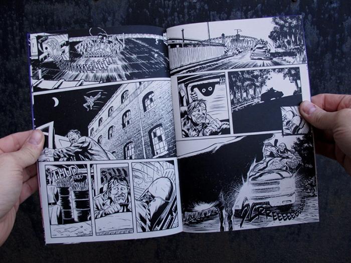 https://bartaking.com/files/gimgs/th-16_Comics_Fieldhawk_04.jpg
