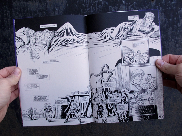 https://bartaking.com/files/gimgs/th-16_Comics_Fieldhawk_05.jpg