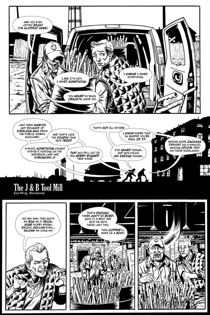 https://bartaking.com/files/gimgs/th-16_Comics_Fieldhawk_08.jpg