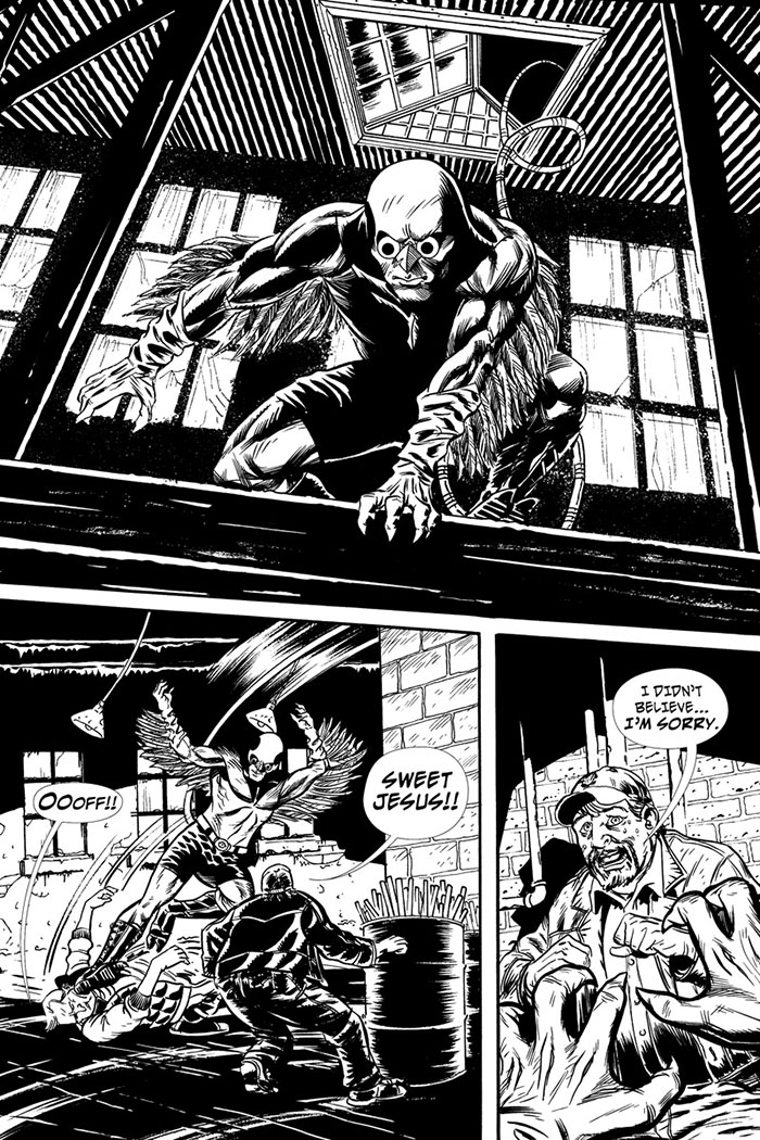 https://bartaking.com/files/gimgs/th-16_Comics_Fieldhawk_09.jpg