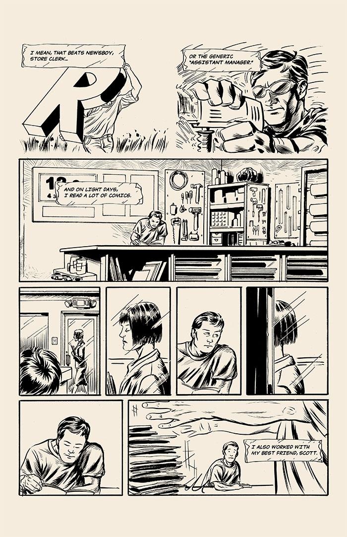 https://bartaking.com/files/gimgs/th-18_Comics_Lowtac_010.jpg