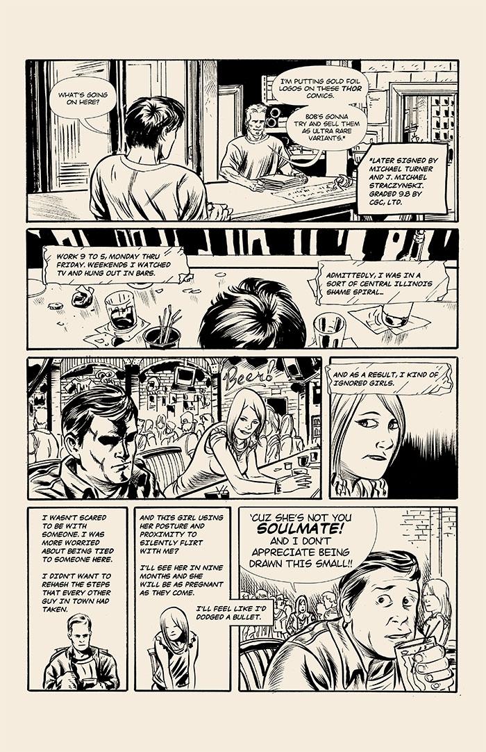 https://bartaking.com/files/gimgs/th-18_Comics_Lowtac_011.jpg