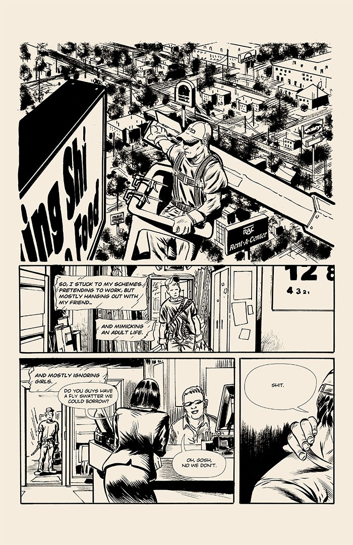 http://bartaking.com/files/gimgs/th-18_Comics_Lowtac_012.jpg