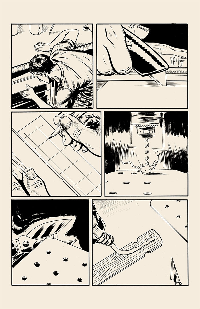 http://bartaking.com/files/gimgs/th-18_Comics_Lowtac_013.jpg
