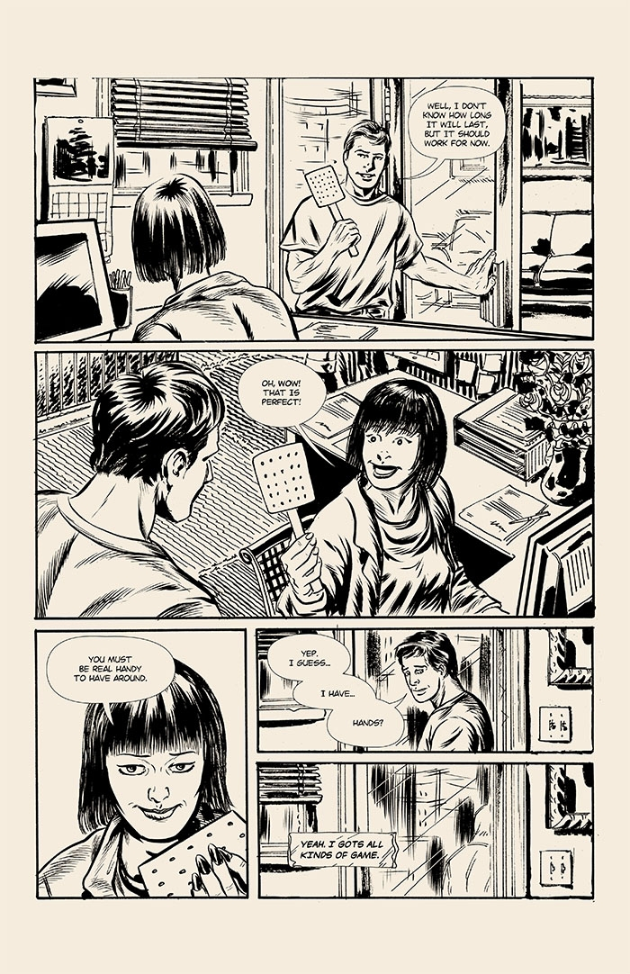 http://bartaking.com/files/gimgs/th-18_Comics_Lowtac_014.jpg