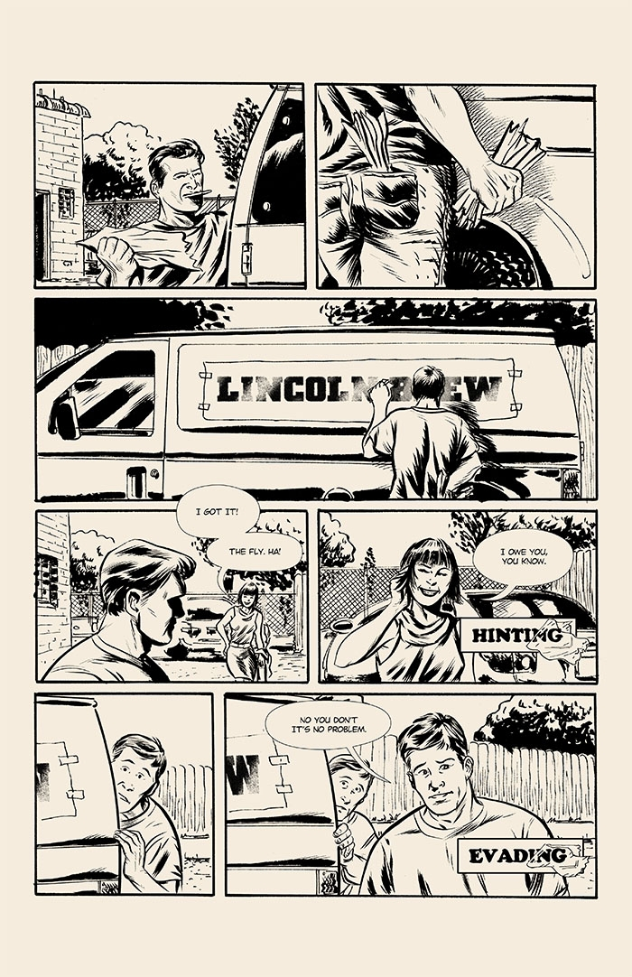 http://bartaking.com/files/gimgs/th-18_Comics_Lowtac_015.jpg