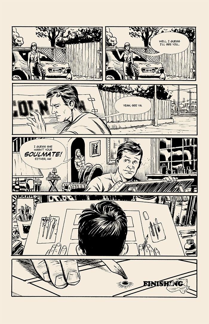 http://bartaking.com/files/gimgs/th-18_Comics_Lowtac_016.jpg