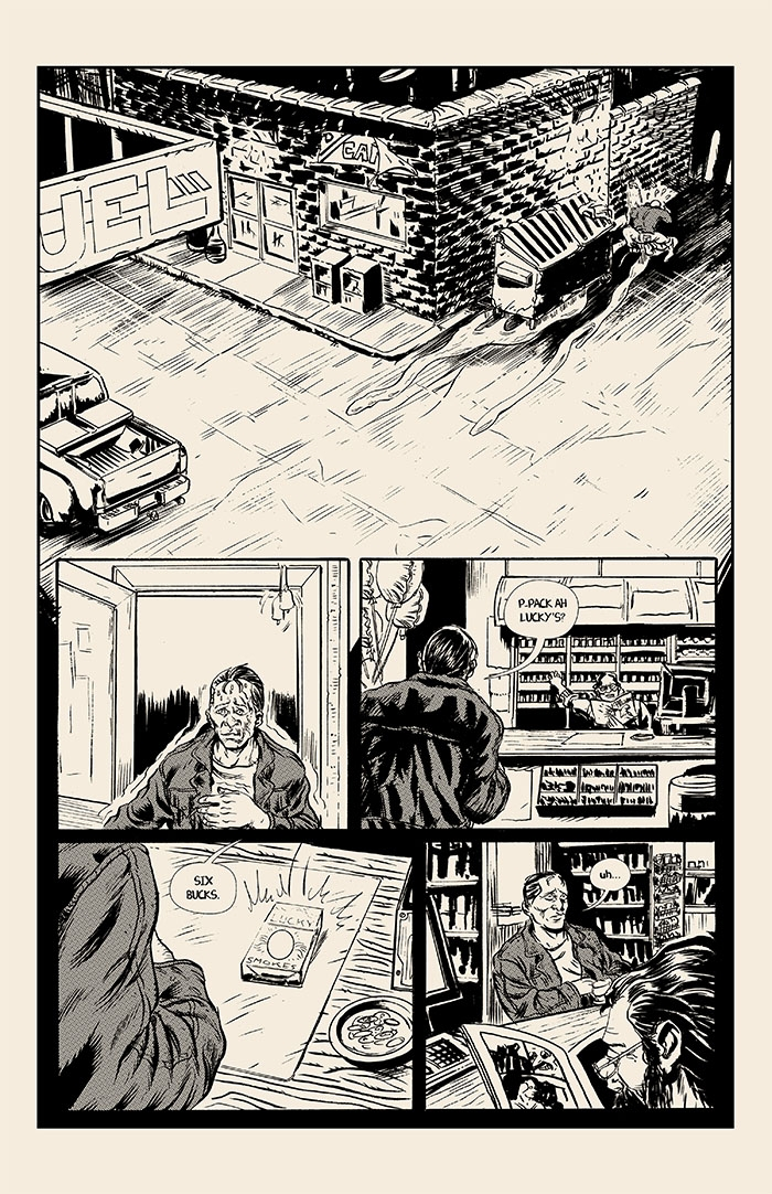 http://bartaking.com/files/gimgs/th-18_Comics_Lowtac_020.jpg
