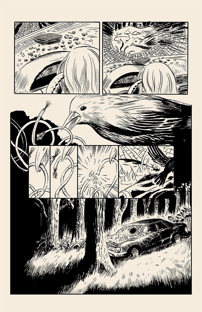 https://bartaking.com/files/gimgs/th-18_Comics_Lowtac_021.jpg