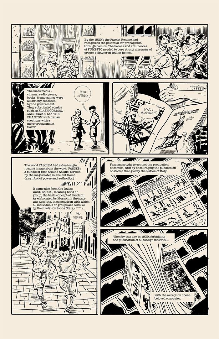 http://bartaking.com/files/gimgs/th-18_Comics_Lowtac_04.jpg