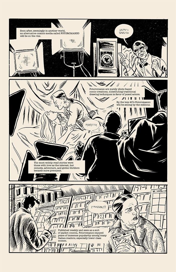 https://bartaking.com/files/gimgs/th-18_Comics_Lowtac_05.jpg