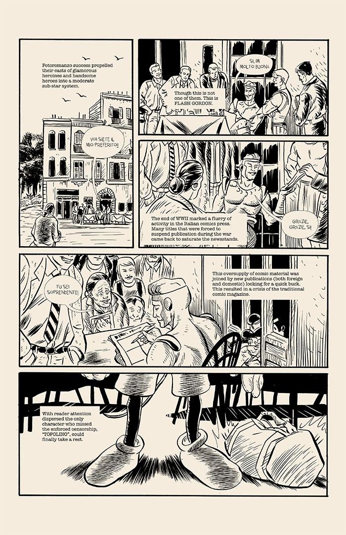 https://bartaking.com/files/gimgs/th-18_Comics_Lowtac_06.jpg