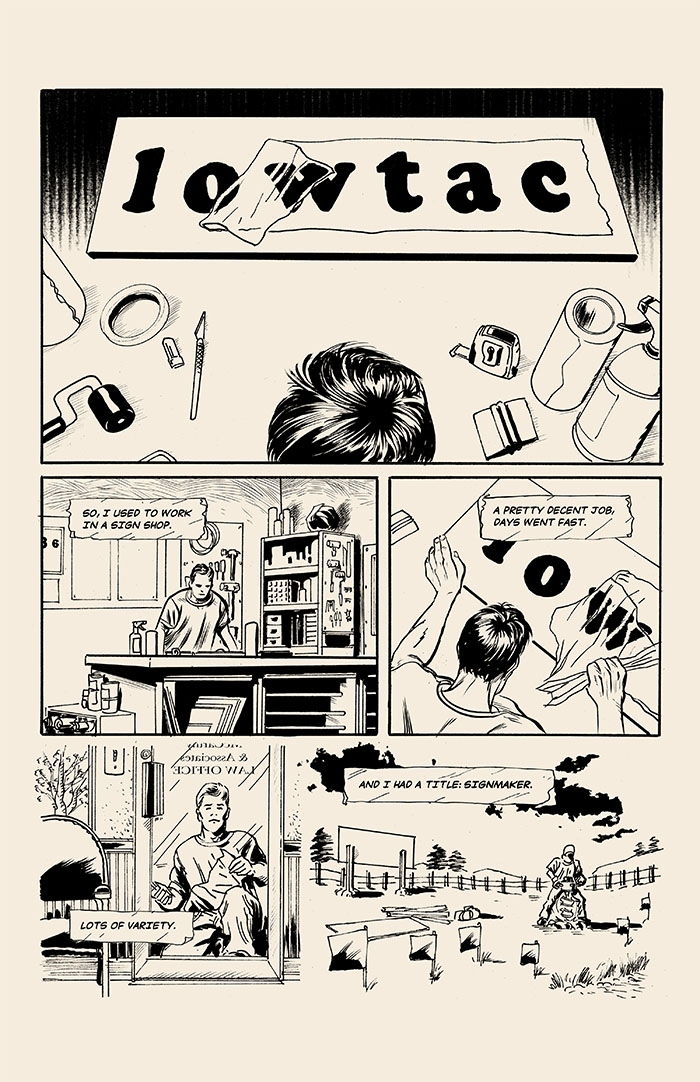 http://bartaking.com/files/gimgs/th-18_Comics_Lowtac_09.jpg