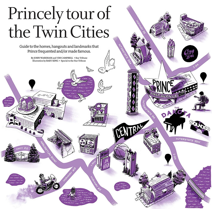 http://bartaking.com/files/gimgs/th-54_Prince Map.jpg