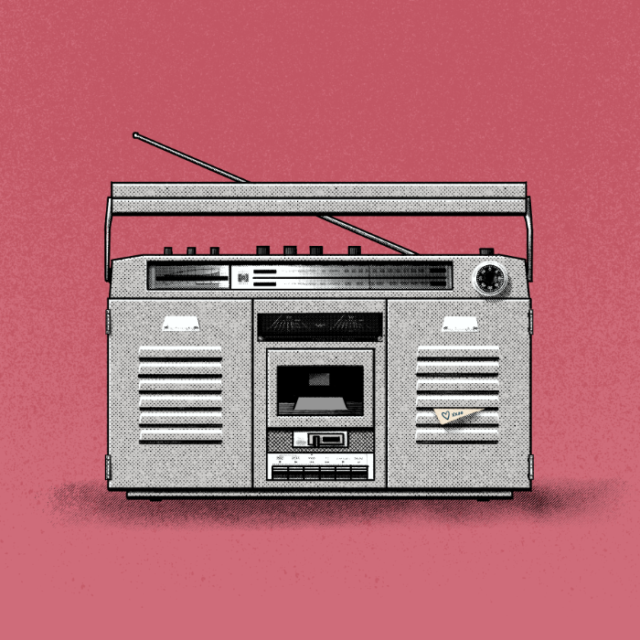 http://bartaking.com/files/gimgs/th-59_boombox.png