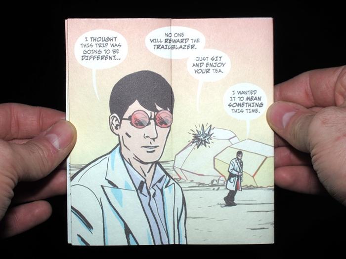 https://bartaking.com/files/gimgs/th-9_Comics_Isthmus_04.jpg