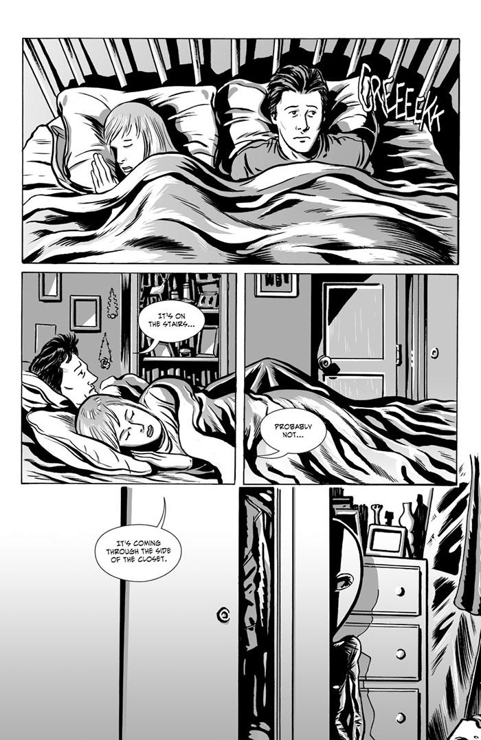 https://bartaking.com:443/files/gimgs/th-10_Comics_Pennsylvanians_011.jpg