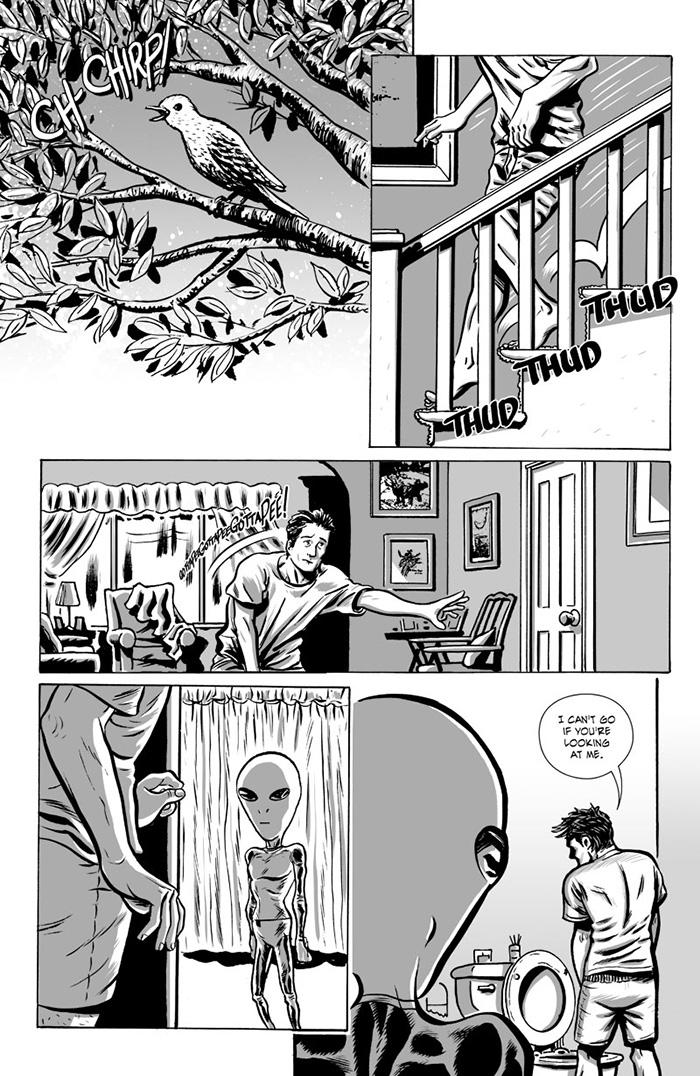 https://bartaking.com:443/files/gimgs/th-10_Comics_Pennsylvanians_012.jpg