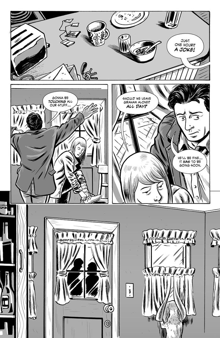 https://bartaking.com:443/files/gimgs/th-10_Comics_Pennsylvanians_013.jpg