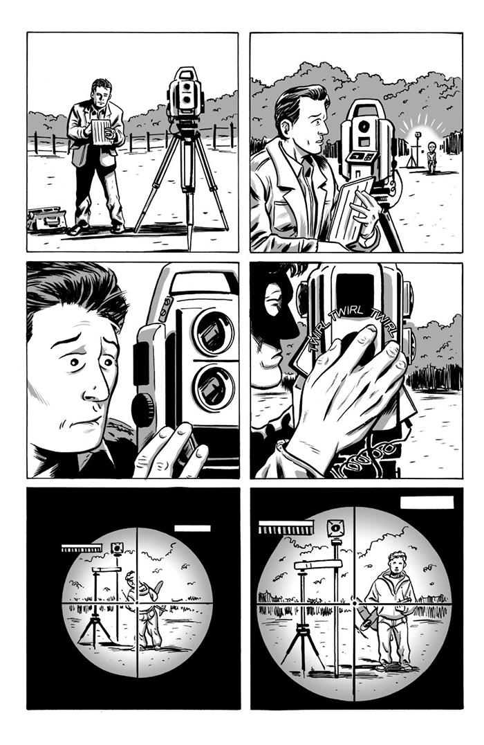 https://bartaking.com:443/files/gimgs/th-10_Comics_Pennsylvanians_014.jpg