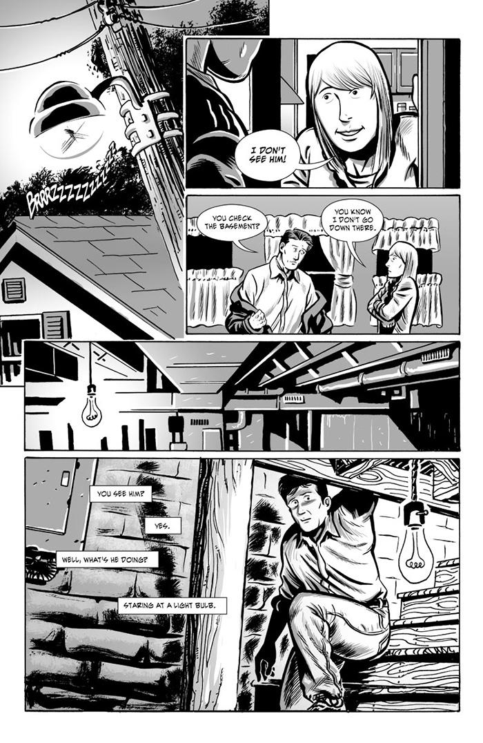 https://bartaking.com:443/files/gimgs/th-10_Comics_Pennsylvanians_016.jpg