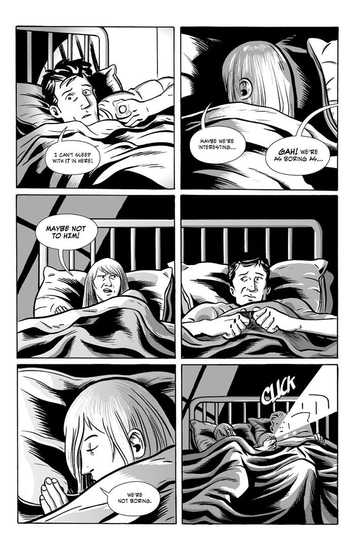 https://bartaking.com:443/files/gimgs/th-10_Comics_Pennsylvanians_018.jpg