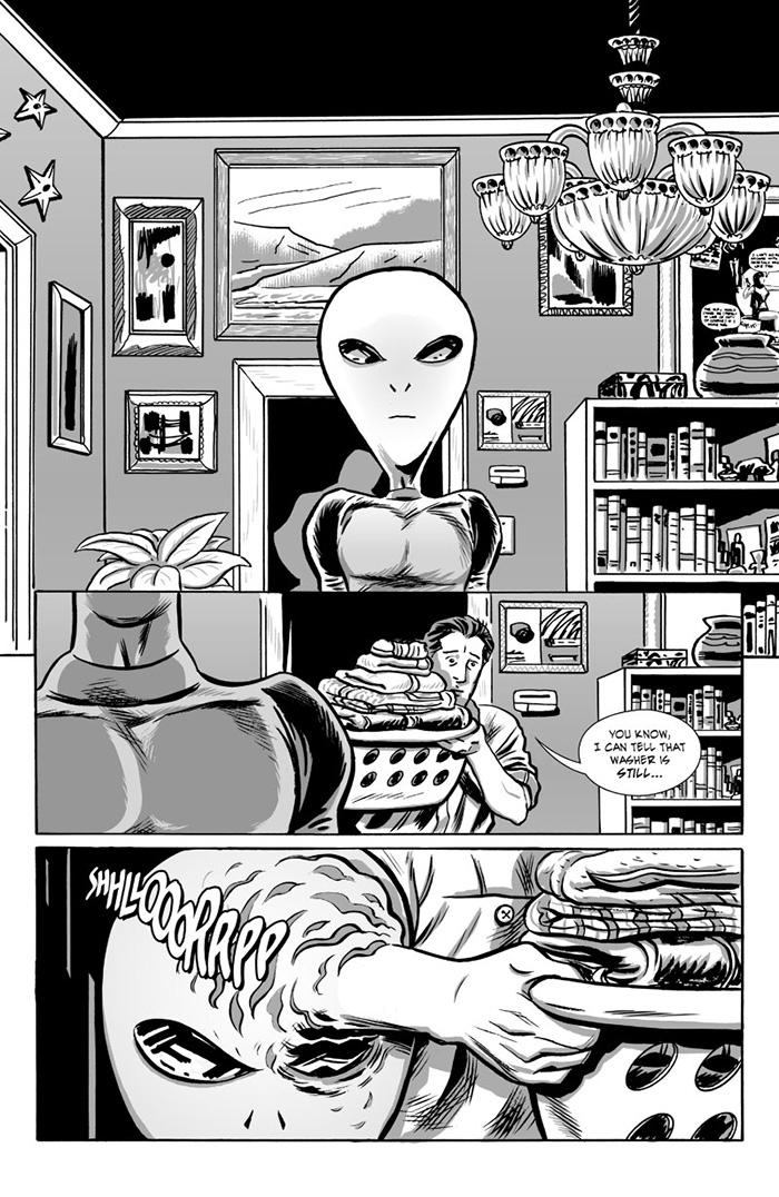 https://bartaking.com:443/files/gimgs/th-10_Comics_Pennsylvanians_019.jpg