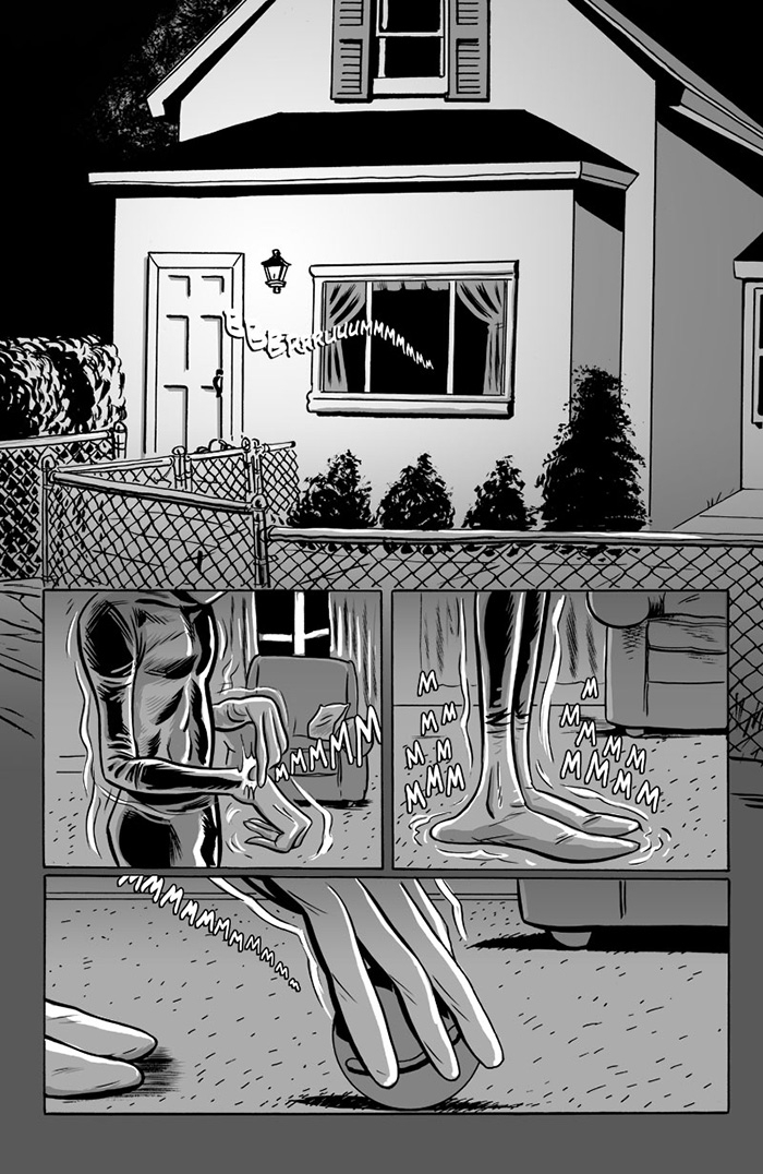 https://bartaking.com:443/files/gimgs/th-10_Comics_Pennsylvanians_023.jpg